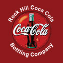 Coca Cola of Rock Hill