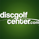 Disc Golf Center