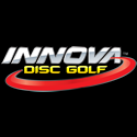 Innova Disc Golf
