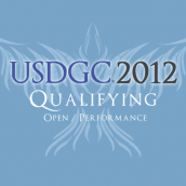 USDGC Has Best of Both Worlds