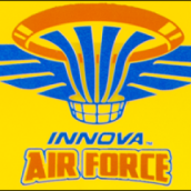 Welcome to the Innova Air Force