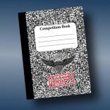 Caddy Book Draft Online