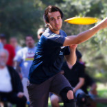 McBeth Making a Case for Grand Slam