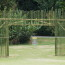 Bamboo Wall 2.0