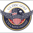 2014 USDGC Qualifying