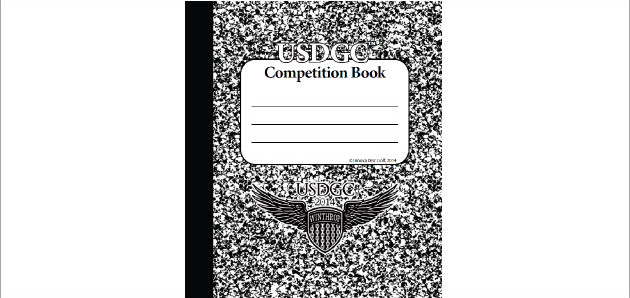 Caddy Book Available Online