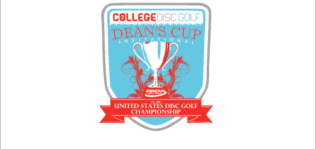 Dean's Cup Starts Friday