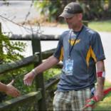 The Asheville Volunteer Crew
