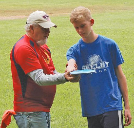 Photo courtesy of The Daily Courier